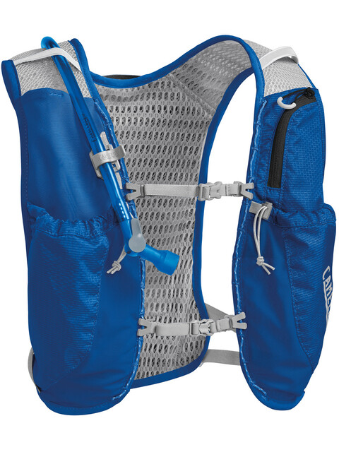 CamelBak Circuit Hydration Vest 1,5l nautical blue/black